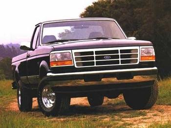 1996 F150.jpg