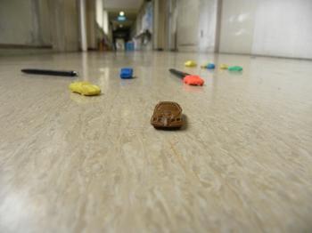 廊下で.jpg