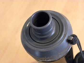 水筒4.JPG