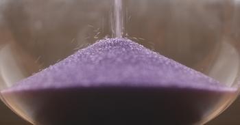 砂の魔法.jpg