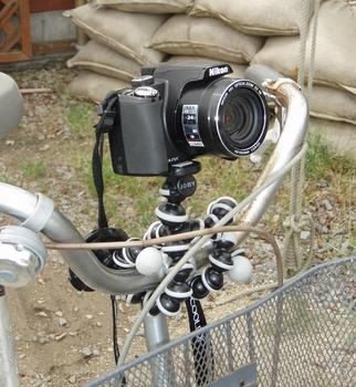 車載カメラ.jpg