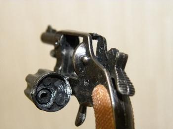鉄砲キーホルダー3.jpg