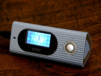 iriver2.jpg